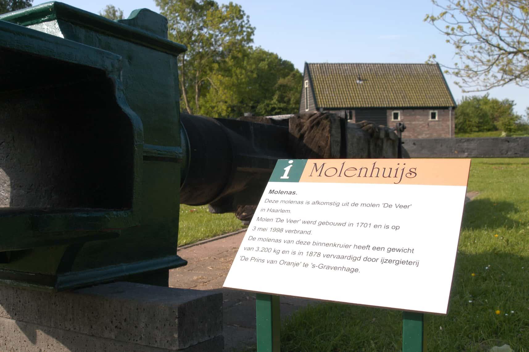 molenhuijs-waarland-002