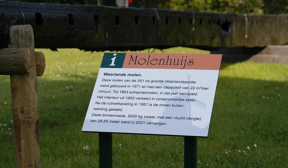 molenhuijs-waarland-007